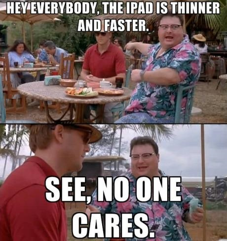 funny-picture-ipad-thinner-and-faster