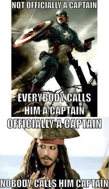 funny-picture-jack-sparrow-captain-america
