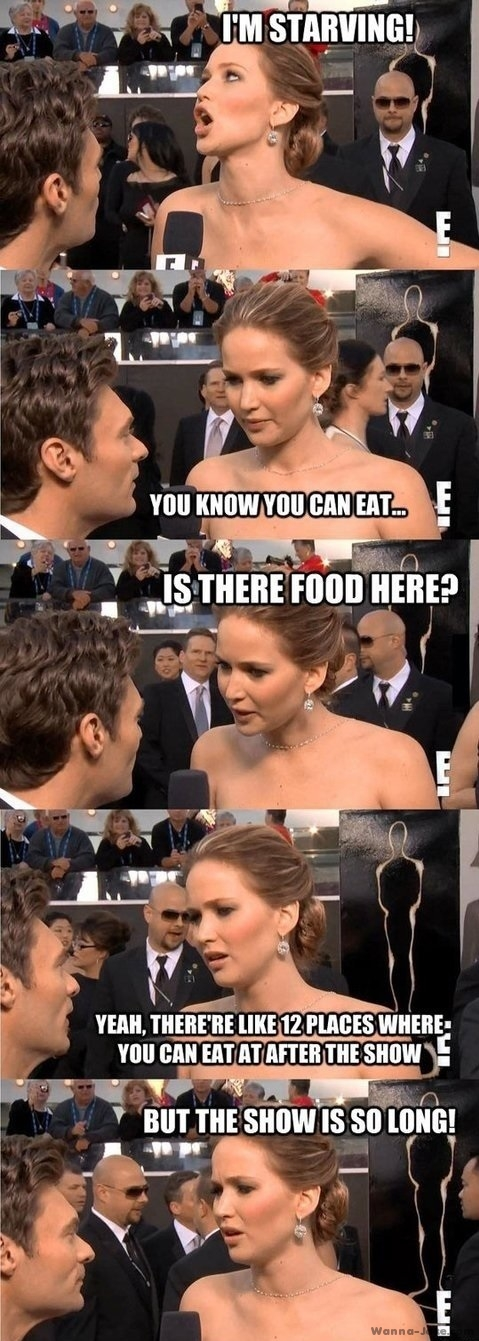 funny-picture-jennifer-lawrence-love-food