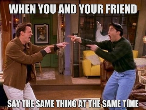 funny-picture-joey-chandler-friends