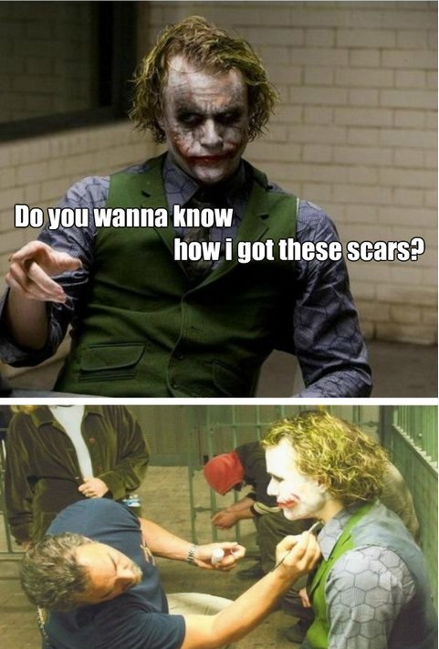 funny-picture-joker-makeup-scars