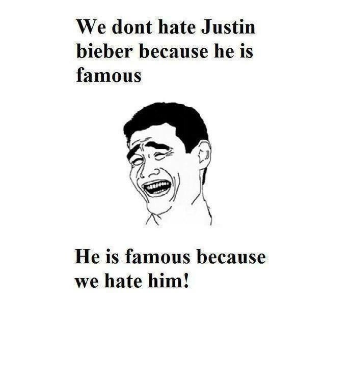 funny-picture-justin-bieber-famous