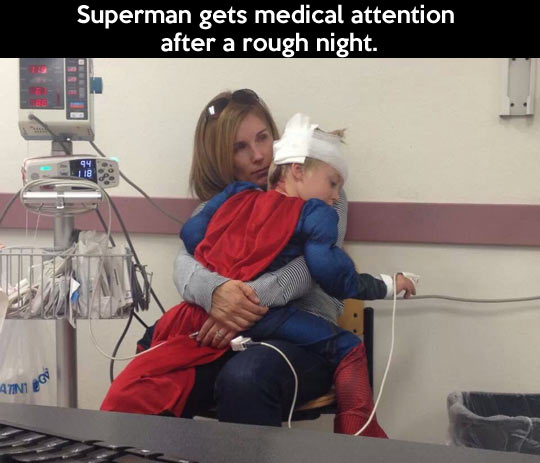 funny-picture-kid-superman-costume-hospital