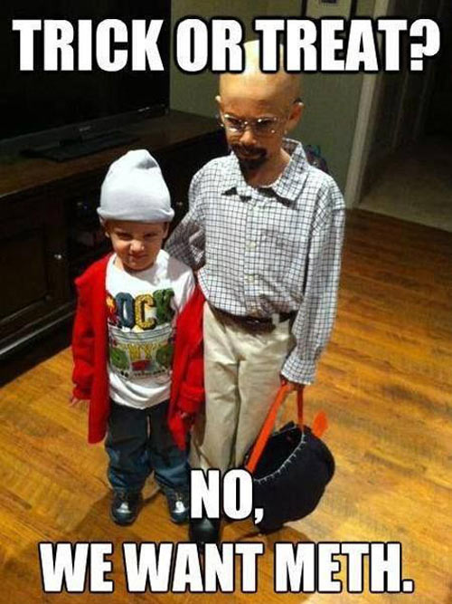 funny-picture-kids-breaking-bad-cosplay-meth