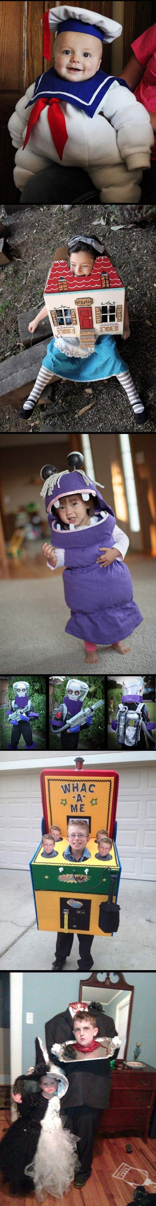 funny-picture-kids-halloween-costume-baby