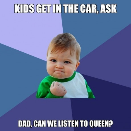 funny-picture-kids-queen-good-parenting