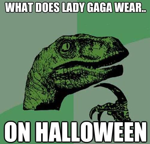 funny-picture-lady-gaga-halloween-drees