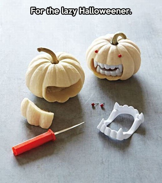 funny-picture-lazy-halloweener