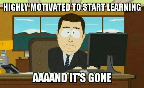 funny-picture-learning-motivation