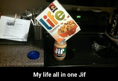 funny-picture-life-in-one-jif