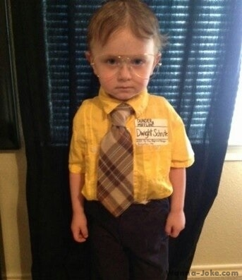 funny-picture-little-dwight-schrute
