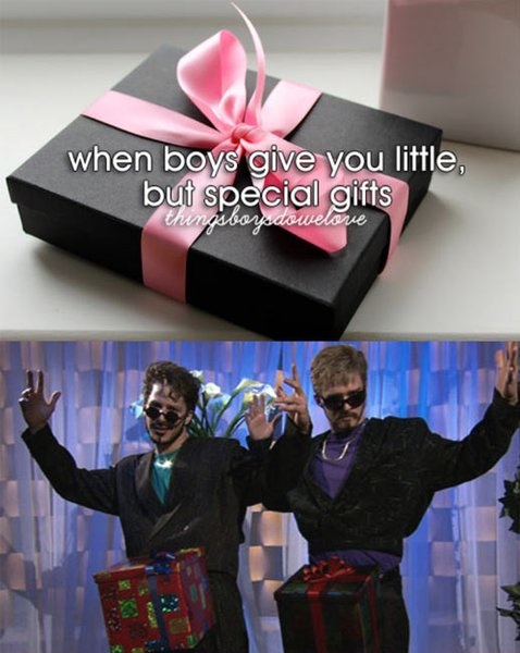 funny-picture-little-gifts-boys
