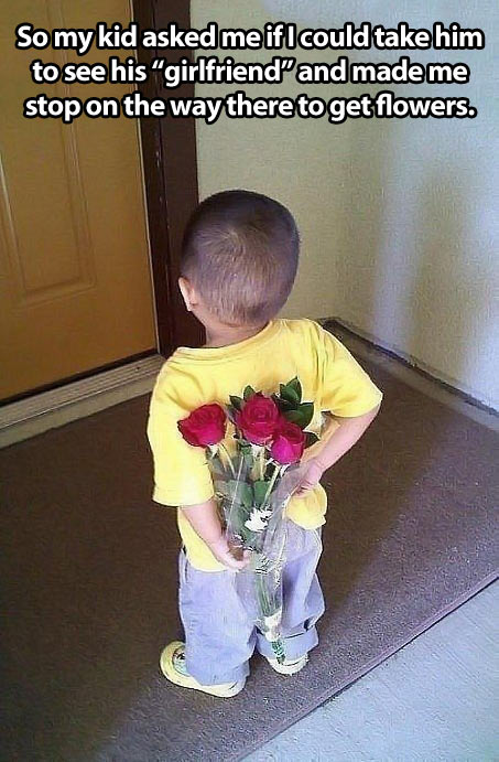 funny-picture--little-kid-flowers-roses