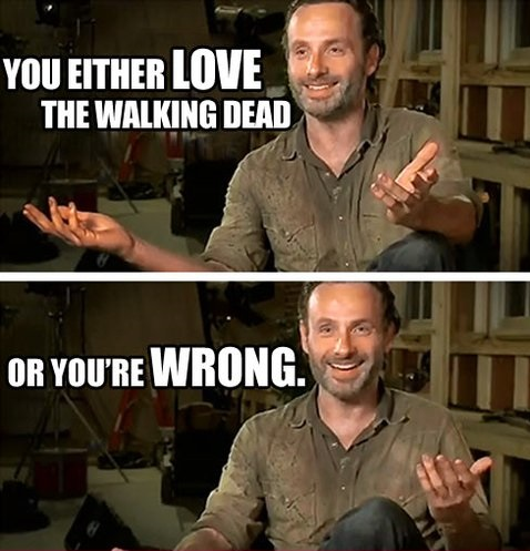funny-picture-love-walking-dead