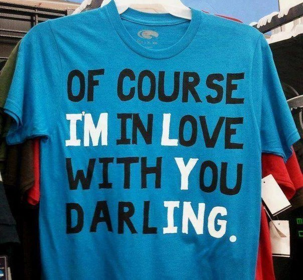 funny-picture-love-you-lying-t-shert