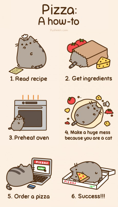 funny-picture-making-pizza-cat