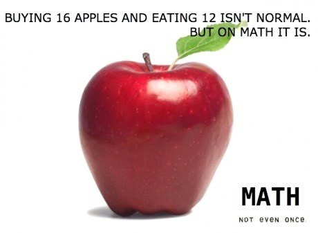 funny-picture-math-apple-eat