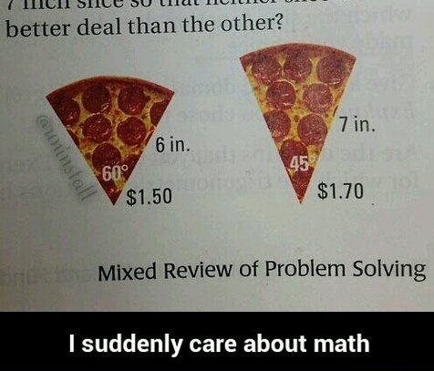 funny-picture-math-pizza