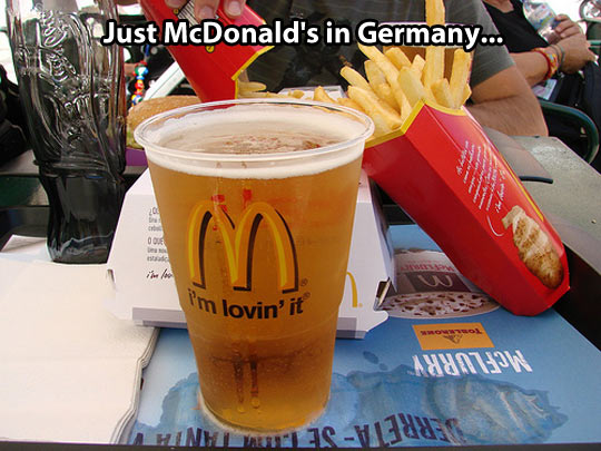 funny-picture-mcdonalds-beer-germany