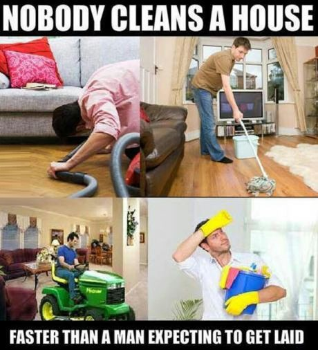 funny-picture-men-cleaning-house