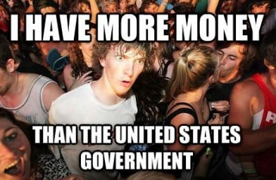 funny-picture-more-money-government