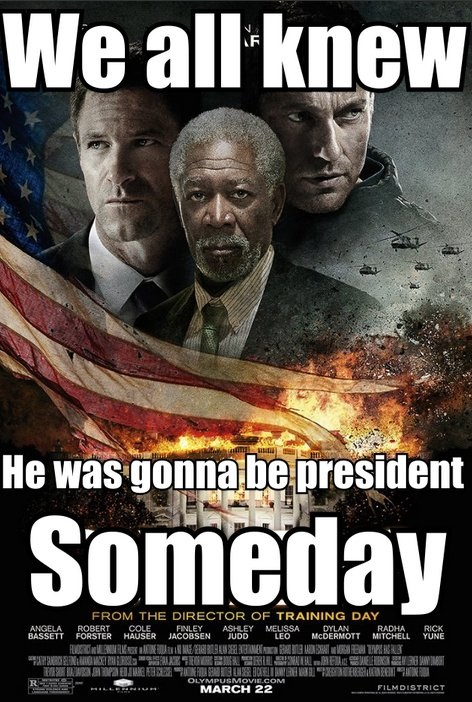 funny-picture-morgan-freeman-president