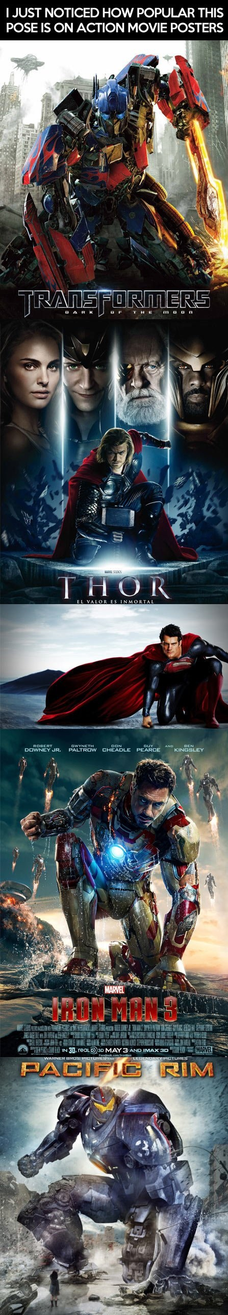 funny-picture-movies-posters-popular