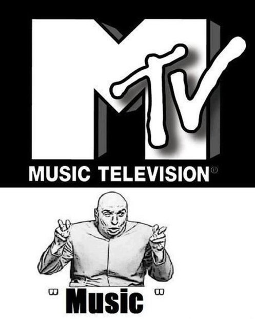 funny-picture-music-mtv
