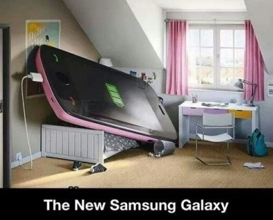 funny-picture-new-samsung-galaxy