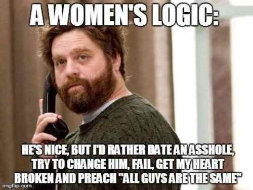 funny-picture-nice-guy-women-logic