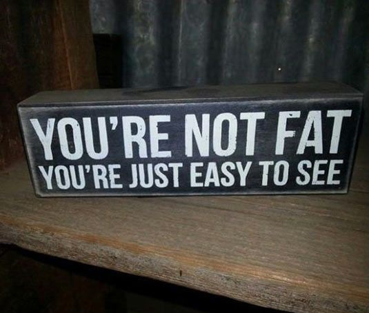 funny-picture-not-fat-easy-to-see-sign
