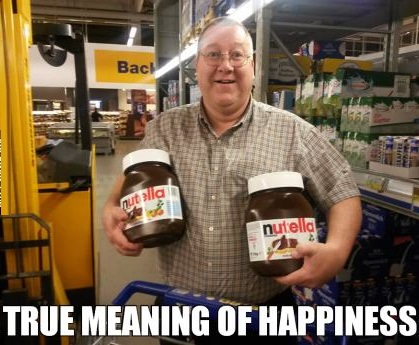 funny-picture-nutella-happiness