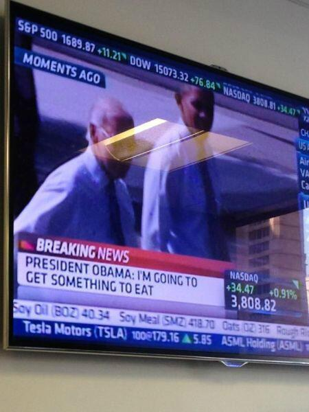 funny-picture-obama-breaking-news-tittle-tv