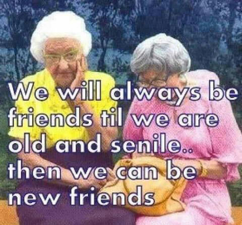 funny-picture-old-woman-senile-friends
