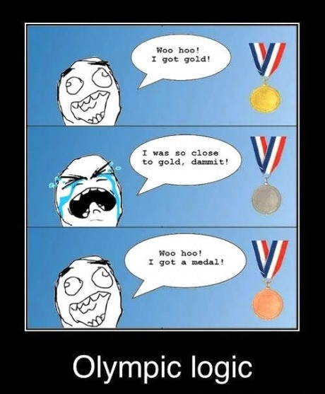 funny-picture-olympic-logic