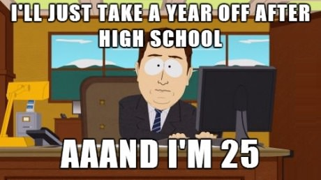 funny-picture-one-year-after-school