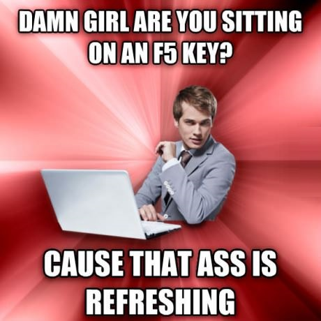 funny-picture-overly-suave-it-guy-refreshing-ass