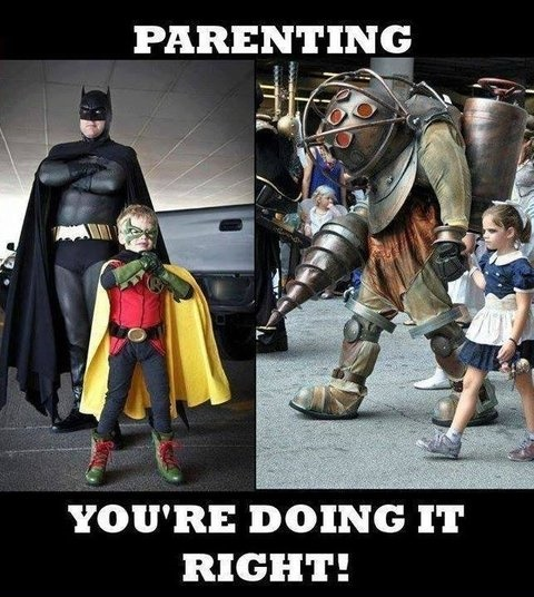 funny-picture-parenting-cosplay