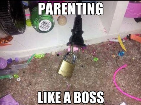 funny-picture-parenting-like-a-boss