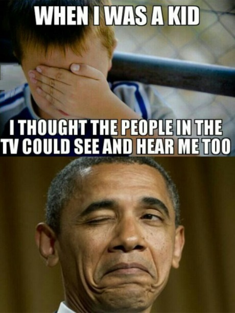 funny-picture-people-tv-hear-see-obama