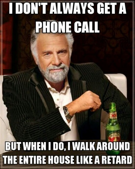 funny-picture-phone-call-walking-retard