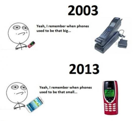 funny-picture-phones-small-big