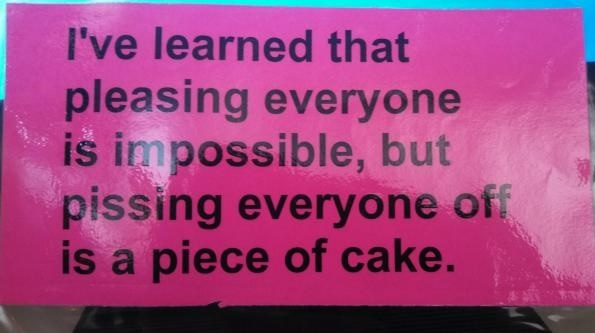 funny-picture-piss-off-piece-of-cake
