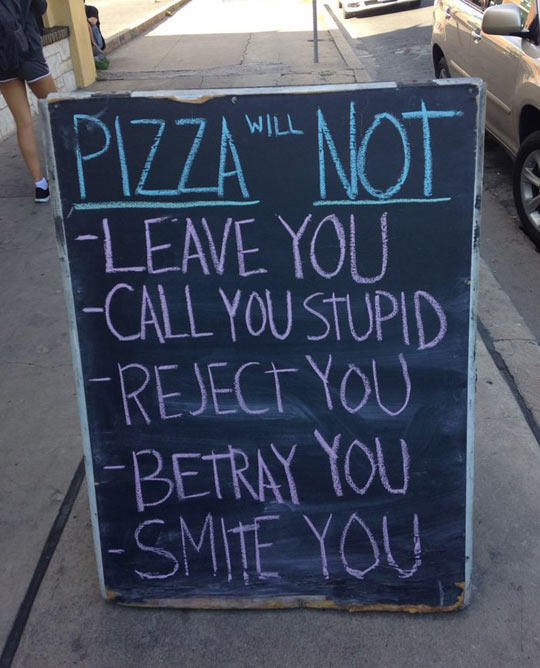 funny-picture-pizza-love-sign-restaurant