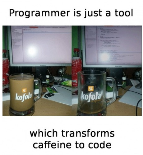 funny-picture-programmer-coffee-code
