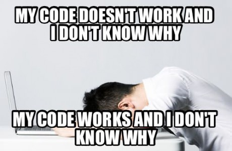 funny-picture-programmers-problems