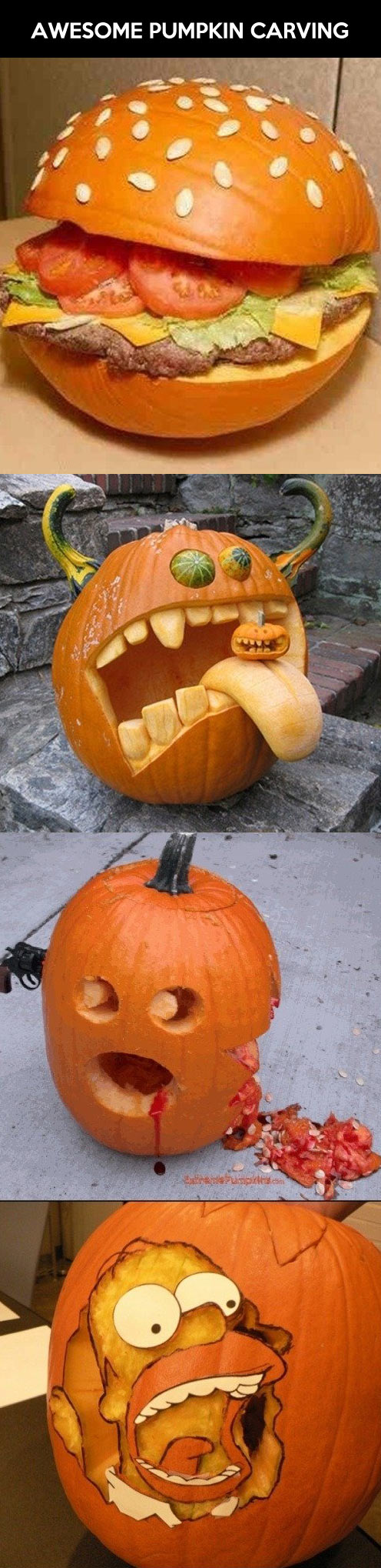 funny-picture-pumpkin-halloween-carving-compilation