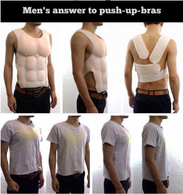 funny-picture-push-up-bra-men