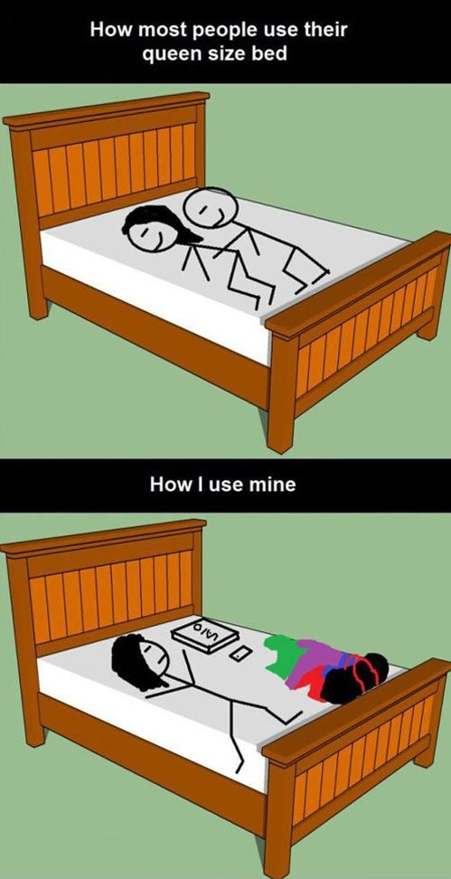 funny-picture-queen-size-bed