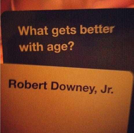 funny-picture-robert-downey-jr-better-with-age